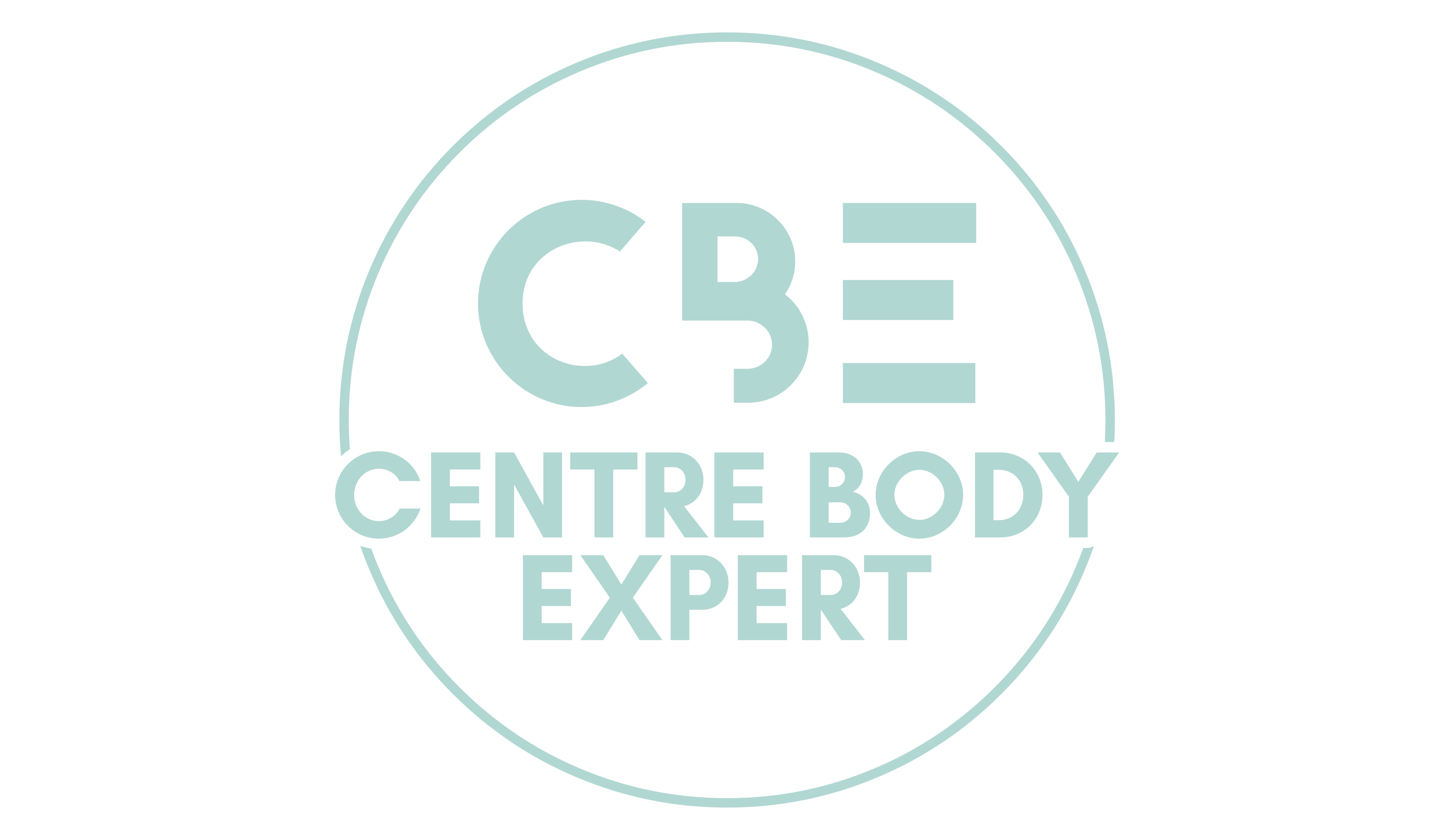 Centre Body Expert